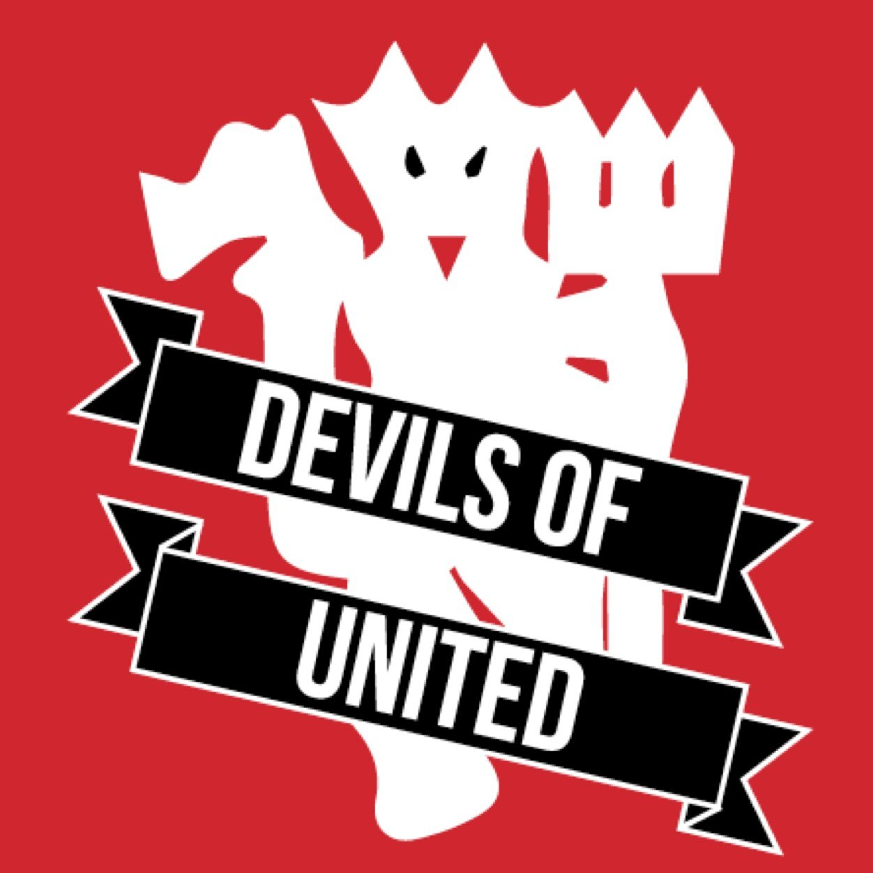 Devils of United