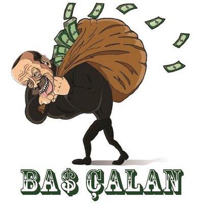 BAŞÇALAN's Avatar