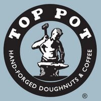 Top Pot Doughnuts | Social Profile
