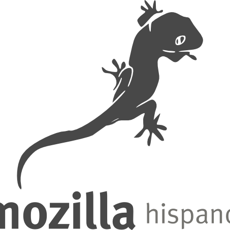 http://mozillacolombia.org/