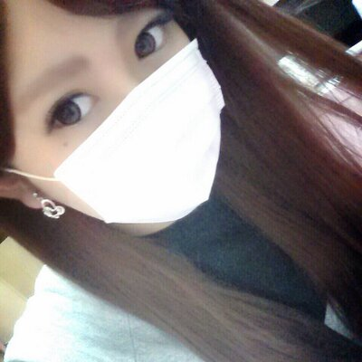 あいり @AiRI__09