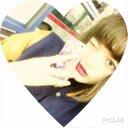 りな (@0126riiiiina) Twitter