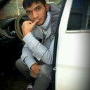 عمر السقيم (@13rNot3) Twitter