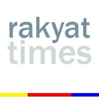 @RakyatTimes