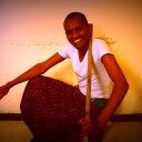 alemu assefa (@alexo6223) Twitter