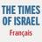 TimesofIsraelFR's avatar'