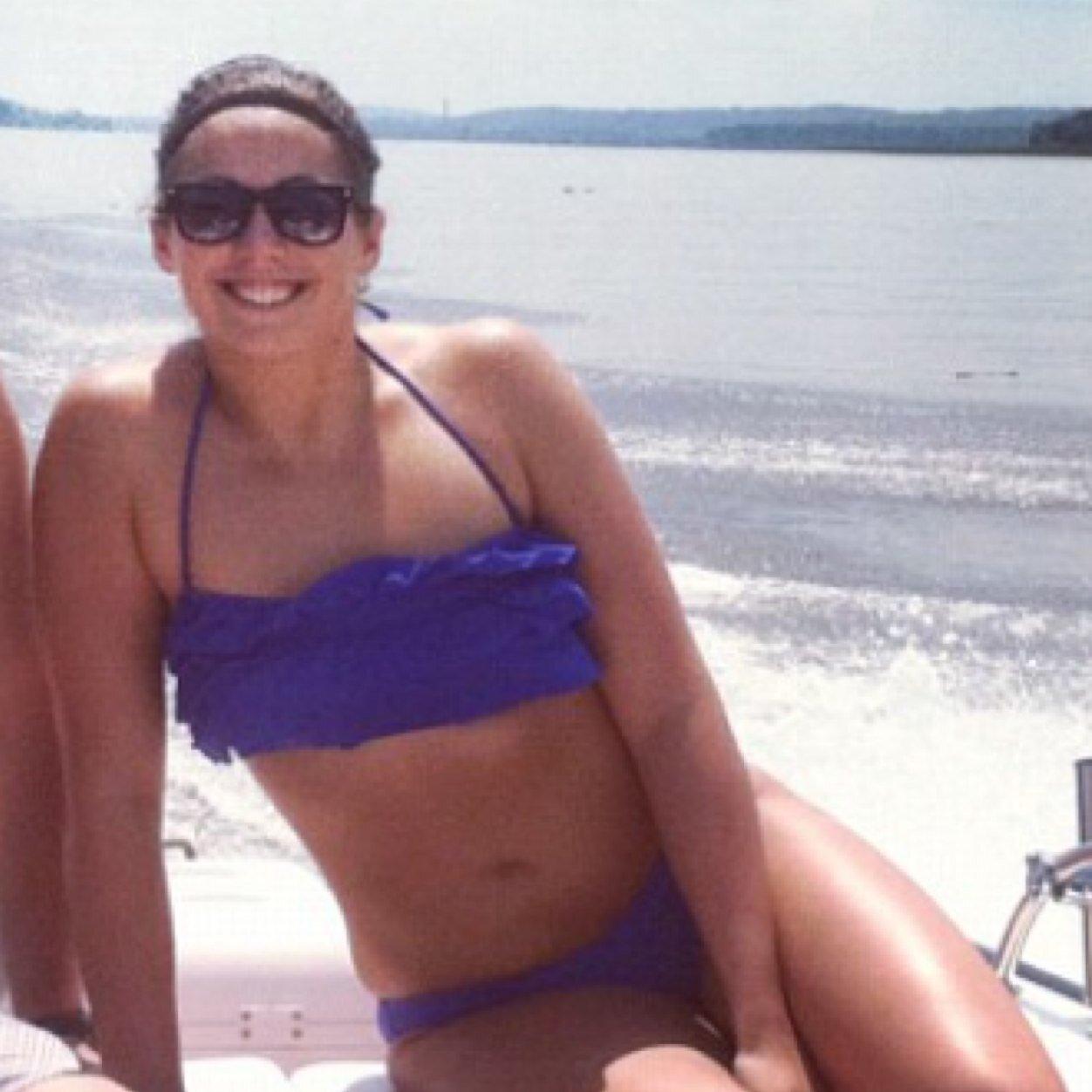 Bikini Jessica Rose nudes (93 foto and video), Pussy, Hot, Boobs, in bikini 2020