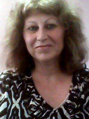 Deborah Boschman