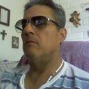 luis alberto martine (@1964Sepulveda) Twitter