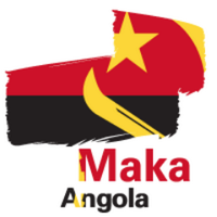 makaangola's Twitter Account Picture