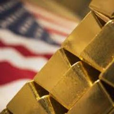 how to buy physical gold in usa