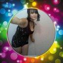 Ale-li-lo-luuuu (@0123Belle) Twitter