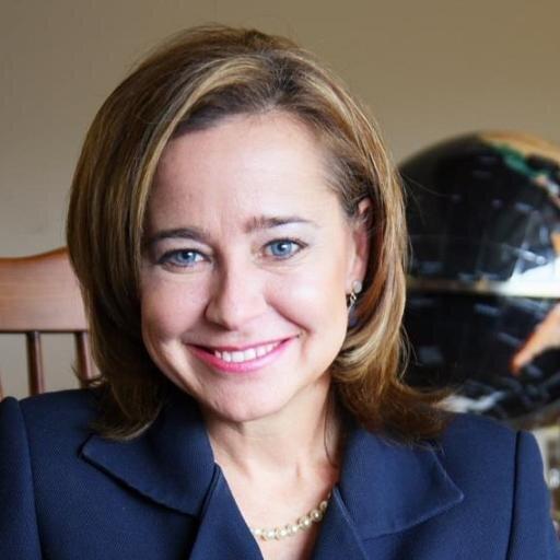 Lisa M. Brownlee