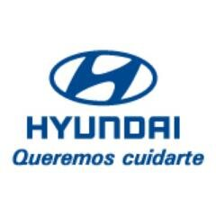 @HyundaiVen