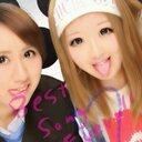 Ayaka (@0150402R) Twitter