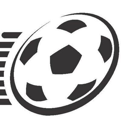 77f8541a2 Naná Sports (@Nana_Sports_) | Twitter
