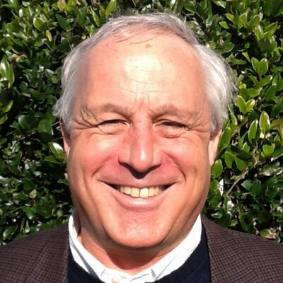 Bob McCabe on Muck Rack