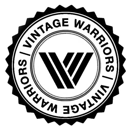 @_VintageWarrior