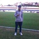 Guilherme  (@11guiii) Twitter