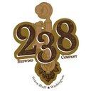 238 Brewing (@238Brewing) Twitter