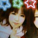 haruka (@104haruka) Twitter