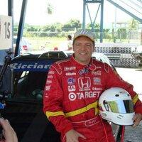 Enzo Ricciardelli