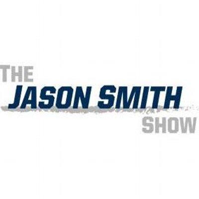 Jason Smith on Muck Rack