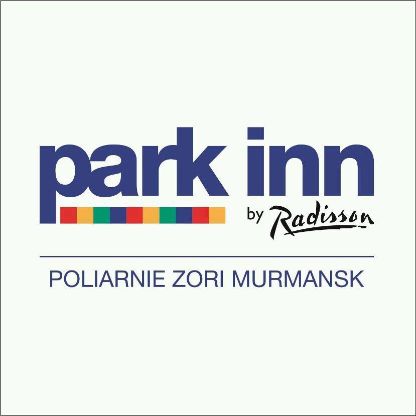 @ParkInnMurmansk