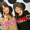 矢野 愛 (@0221Manarin) Twitter