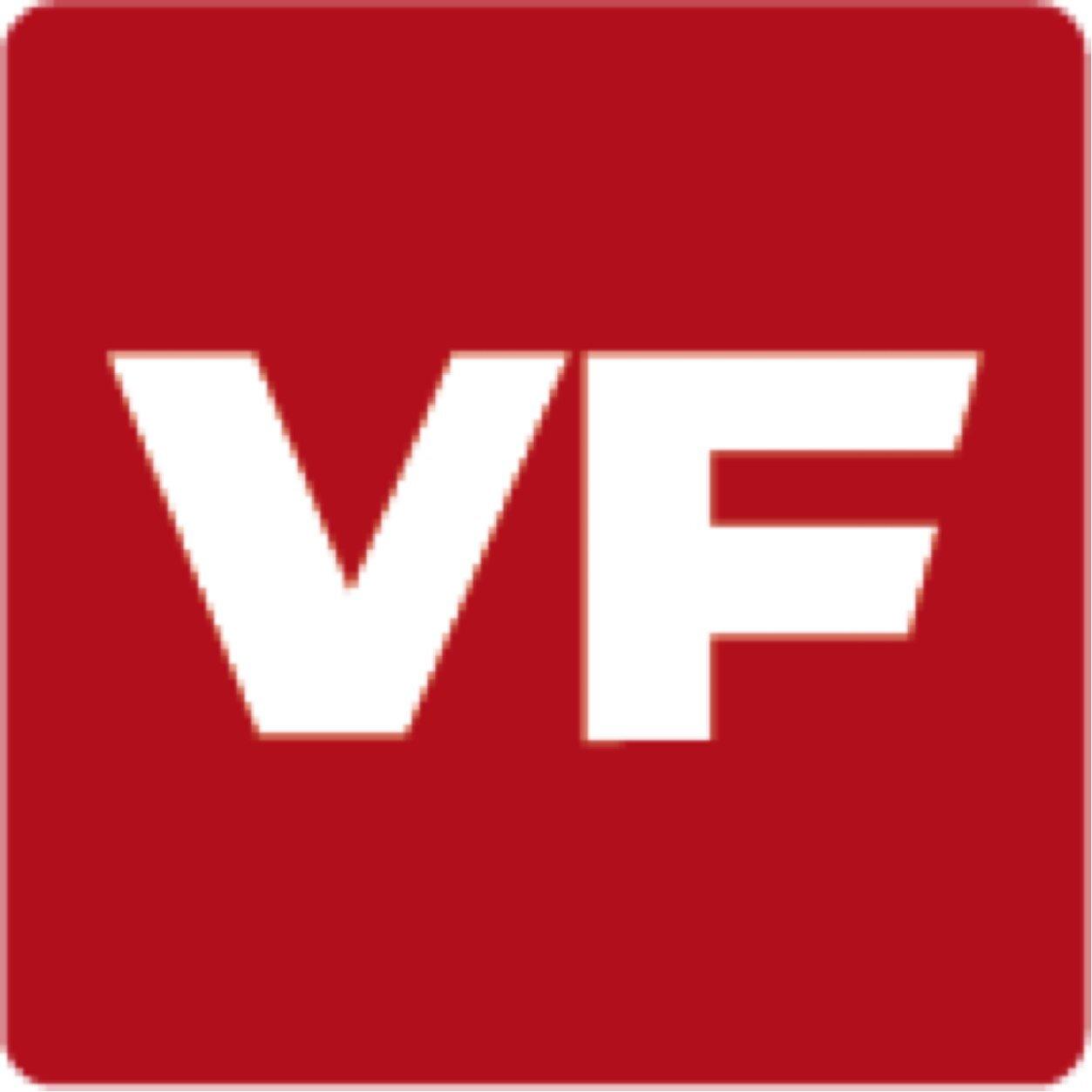 VF_se
