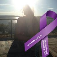 Lauren Jackson AO OLY (@laurenej15) Twitter profile photo