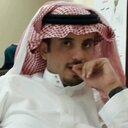 عامر الغامدي (@05550Khalid) Twitter