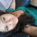 marisol martinez  (@231Marisol) Twitter
