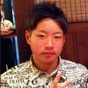 オカピぃ (@11okapi) Twitter