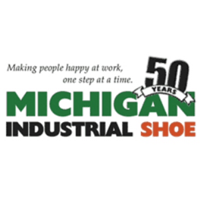 4bb769b509eb0 Michigan Shoe ( MichiganShoe)