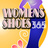 Women's Shoes 365