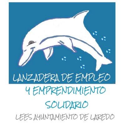 Lanzadera Laredo