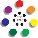 0 to 90 Fitness (@0to90Fitness) Twitter