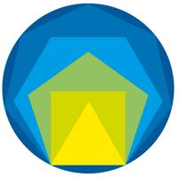 World Health Summit (@WorldHealthSmt) Twitter profile photo
