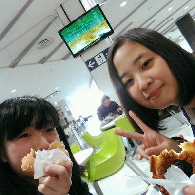 大塚美優 (@0619Flute) | Twitte...