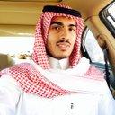 عثمان البراك (@100_omb) Twitter