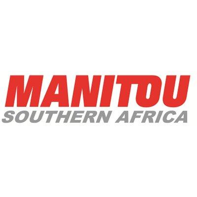Manitou SA on Twitter: