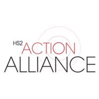 HS2 Action Alliance | Social Profile