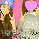 りまちむ (@063073Rima) Twitter