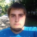 Александр Помаскин (@alexpomaskin94) Twitter