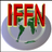 IFFN 🐝
