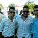 Alejandro (@alexorive92) Twitter