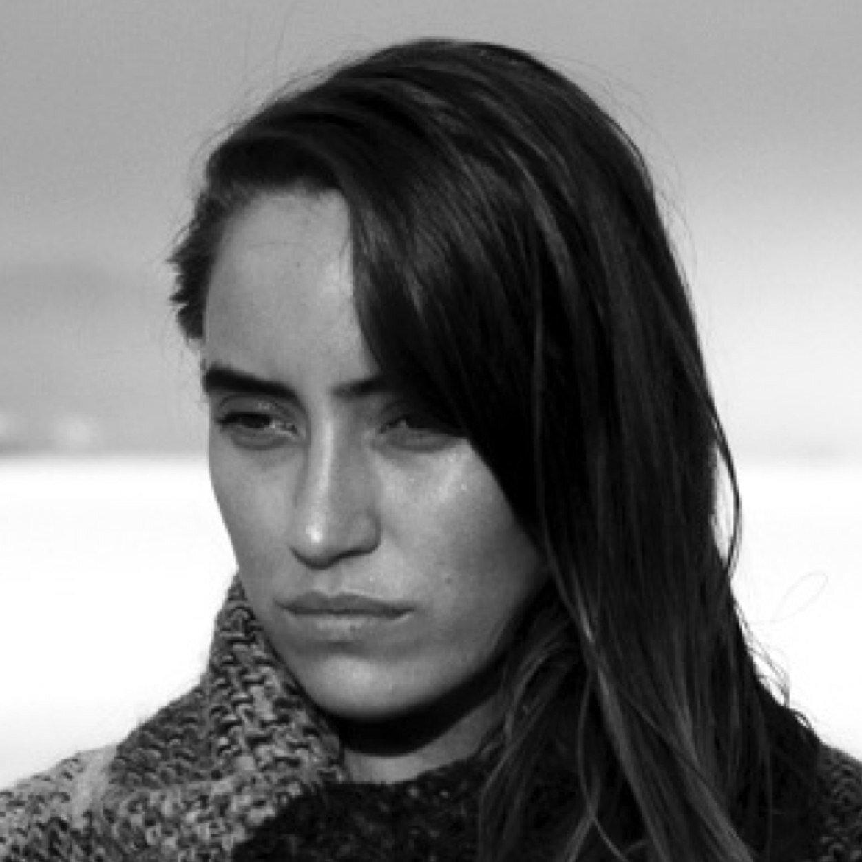 Ingrid Helene Håvik (@IngridHHaavik) | Twitter