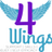 4Wings CIC