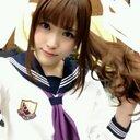 kazu (@020344kazu) Twitter